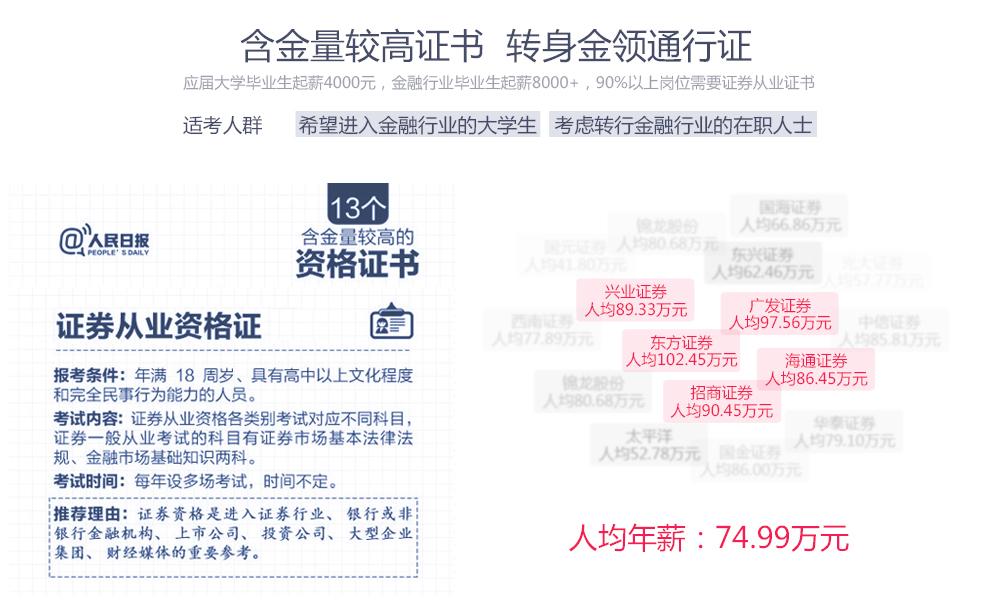 http://img1.zhiupimg.cn/group1/M00/00/09/rBAUC1hgxlOAX9xUAATSyNIKHlk307.jpg