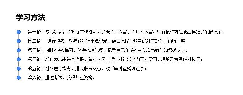 http://img1.zhiupimg.cn/group1/M00/00/0A/rBAUC1hg7i-AJiu6AACwn9181sE825.jpg
