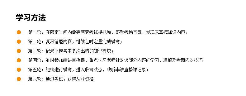 http://img1.zhiupimg.cn/group1/M00/00/0F/rBAUDFhg8FyANJp9AACOsRcJjC0894.jpg