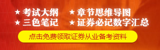 http://img1.zhiupimg.cn/group1/M00/00/17/rBAUC1ir_TWALTEuAABN-f_ZgiY268.jpg