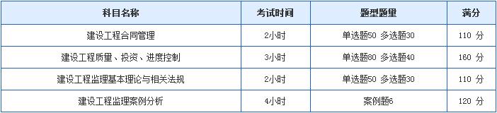 http://img1.zhiupimg.cn/group1/M00/00/54/d_5-B1eawweAa39pAAAWaDIn22g751.png
