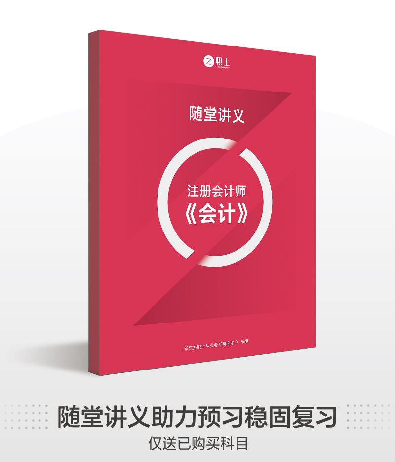 https://img1.zhiupimg.cn/group1/M00/0A/59/rBAUDF1yUbGAb5F9AAM1Y8T2epw573.jpg